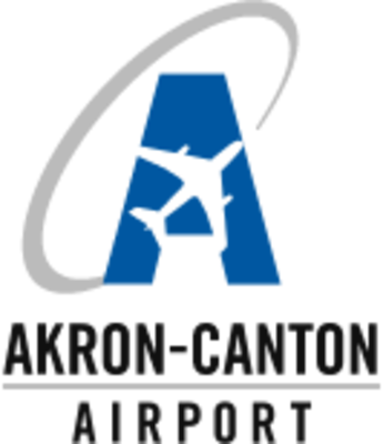 Akron Canton Airport Authority