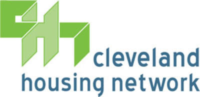 Cleveland Housing Network