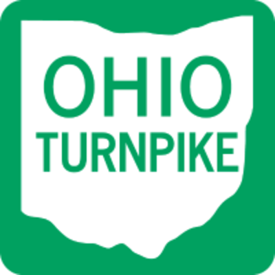 Ohio Turnpike Commission