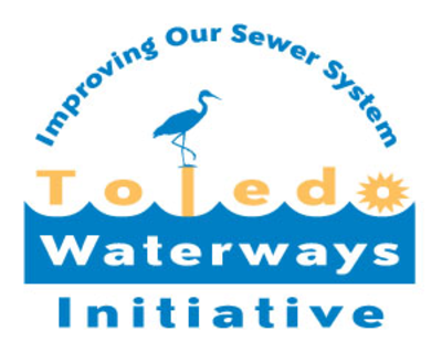 Toledo Waterways Initiative